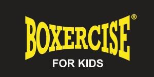 Boxercise for Kids