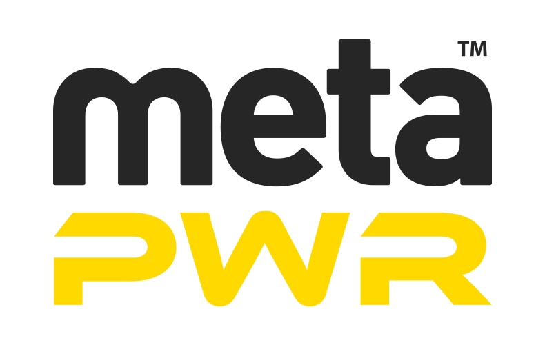 metapwr-logo.jpg